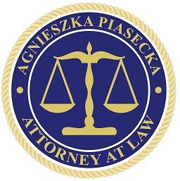 Polski Prawnik Saint Petersburg
