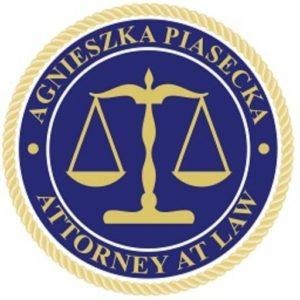 cropped-AGNIESZKA-PIASECKA-ATTORNEY-AT-LAW-II-1.jpg